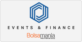 Events and Finance Bolsamania