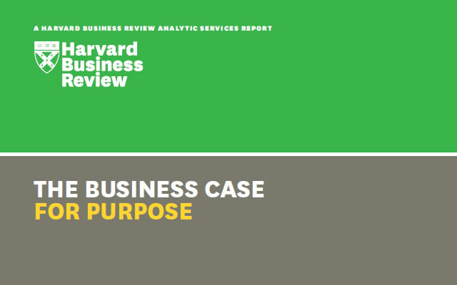 ey the business case for purpose