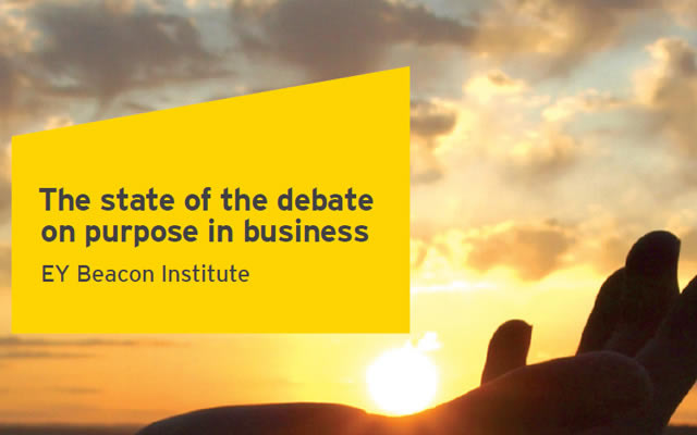 ey the-state-of the debate on purpose in business
